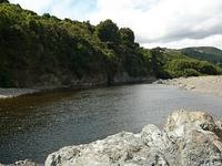 Hutt River