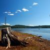 Hyatt Reservoir