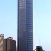 Torre de Moshe Aviv