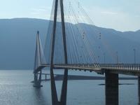 Helgeland Bridge