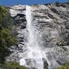 Tueeulala Falls
