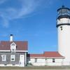 Cape Cod Highland Light