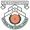 The Hills Grammar School