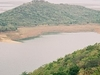Hirakud Dam Backwater2