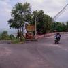 Hirakud Dam Jpg1