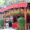 Chun Kwan Temple