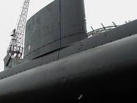 HMAS Hornos
