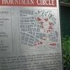 Horniman Circle Gardens