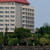 The Gateway Hotel Marine Drive