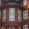 Koder House