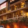 Suman Raj Hotel