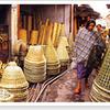 Iewduh (Bara Bazaar)