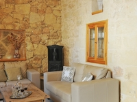 Il Pellikan Holiday House Gozo 20