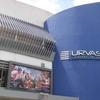 Urvashi Cine