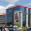 Gran Bazar Shopping Mall