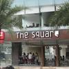 El Día del Café Plaza