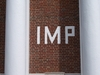 IMP Secretsociety