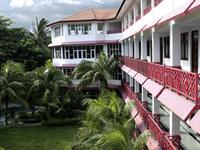 Sentinel Hotel