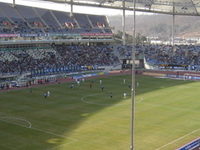 Estadio Munhak