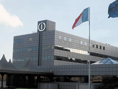 Indesit  Headquarter