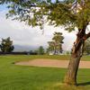 Indian Lakes Golf Club