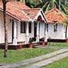 Coir Village Lake Resort
