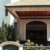Holiday Hotel, Cherai