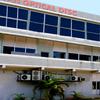 Riyan Residencia