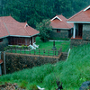 Summer Sand Hill Resort & Ayurvedic Centre