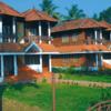 El Resort Backwater