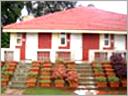 Rajkiran Resort - Pure Veg
