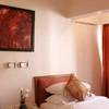 Sutra d' Onyx - Luxury Apartments Pali Hill