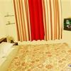 Aura Executive Homes (Andheri)