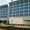 Hyatt Regency Mumbai