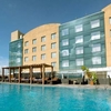 Royal Orchid Central Hotel