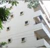 Satellite Service Apartment