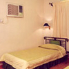 Seasons Service Apartment