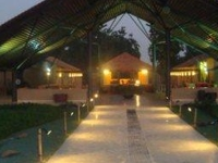 The Celebration Van Vilas Bandhavgarh