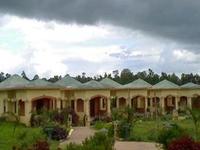 Rishi Regency Tiger Resort