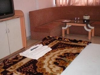 Hotel Sanskar