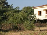 Ken River Lodge