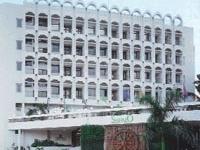 Hotel Sishmo