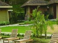 WelcomHeritage Kikar Lodge