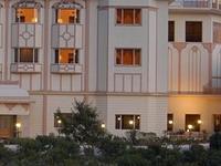 KK Royal Hotel & Convention Centre