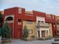 Club Mahindra Fort Kumbalgarh