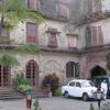 Palace Hotel- Bikaner House