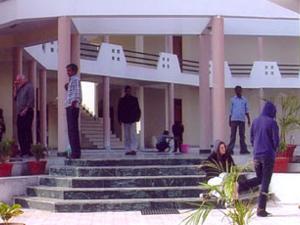 El Santuario Resort