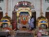 Inside Takht Sri Patna Sahib