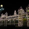 Integral Part Of Mysore Culture