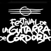 International Guitar Festival